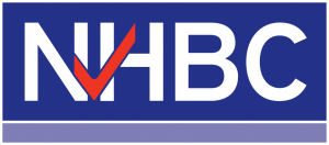 NHBC approved builder