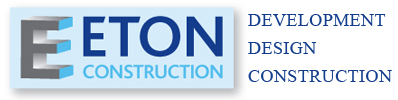 eton-construction-logo